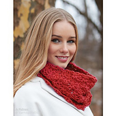 Patons-classicwooldksuperwash-c-clusterstitchcrochetcowl-web_small_best_fit