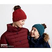 Bernat-softeechunky-k-familyfunmessybunknithats-web_small_best_fit