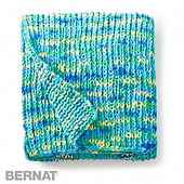 Bernat-blanketbrights-k-supersquishknitblanket-web2_small_best_fit