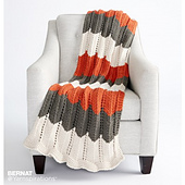 Bernat-beyond-k-rippleandridgeknitblanket-web_1_small_best_fit