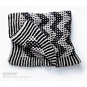 Bernat-blanket-k-mosaicchevronknitblanket-web2_small_best_fit