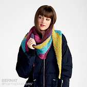Bernat-pop-k-knittriangleshawl-web2_small_best_fit