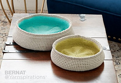 Bernat-makerhomedec-c-colorpopcrochetbaskets-web_small_best_fit