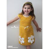 Caron-simplysoft-c-crochetdaisydress-web_small_best_fit