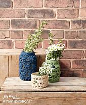 Lily-snc-c-crochetmasonjarcozies-web_small_best_fit