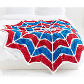 Bernat-blanketbrights-c-spiderwebcrochetblanket-web_small_best_fit