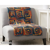 Caron-simplysoftstripes-c-squaredeal-web_small_best_fit