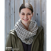 Patons-alpacablend-c-wafflinaroundcrochetcowl-web_small_best_fit