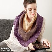 Bernat-supervalue-k-knitcomfortshawl-web3_small_best_fit