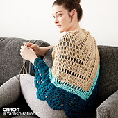 Caron-simplysoft-c-crochetcomfortshawl-web3_small_best_fit