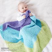 Bernat-pipsqueak-k-babychevronknitblanket-web3_small_best_fit
