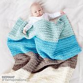 Bernat-babyblanket-c-colorblockcrochetblanket-web2_small_best_fit