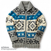 Patons-classicwoolbulky-k-nordicstagknitjacket-web_small_best_fit