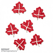 Bernat-handicraftercotton-k-mapleleafknitapplique-web_small_best_fit