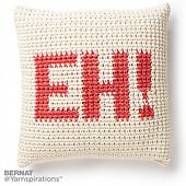 Bernat-makerhomedec-c-croch-ehthrowpillow-web_small_best_fit