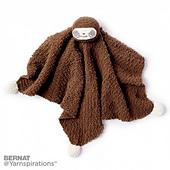 Bernat-babyblankettiny-c-crochetsleepyslothlovie-web_small_best_fit