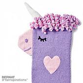 Bernat-babyblanket-c-crochetunicornsnugglesack-web_small_best_fit
