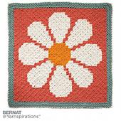 Bernat-babyblankettiny-c-daisyc2ccrochetblanket-web_small_best_fit