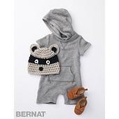 Bernat_softeechunky_racoonhat_1_small_best_fit