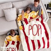 Bernat-blanket-c-poppoppopcorncrochetsnugglesack-web4_small_best_fit
