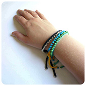 Beadbracelet9_small_best_fit