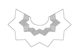 Corlette-point-schematic-small_small2