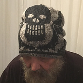 Glorious_hat_of_doom_k565_1_small_best_fit