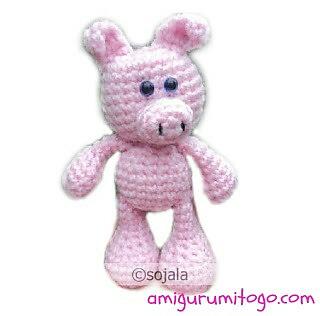 Piggy1_pm_small2