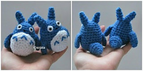 Blue-totoro_medium