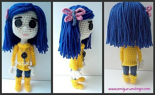 Coraline-doll_medium