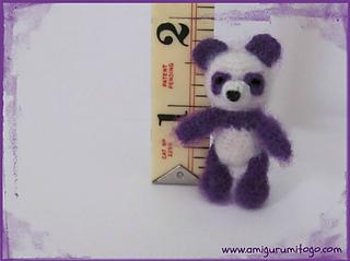 Panda-ruler_small2