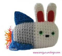 Bunny_rocket_small