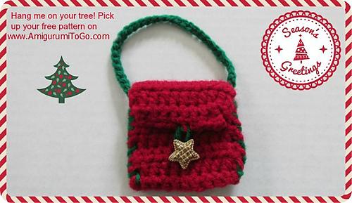 Christmas-tree-bag-ornament_medium