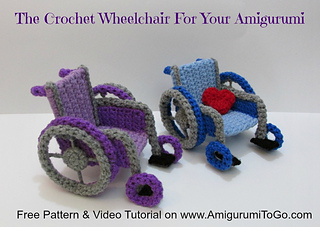 How-to-crochet-a-wheelchair_small2