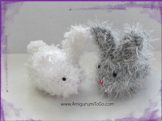 Crochet-bunny-pattern_small2