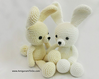 Bunny-crochet-pattern-free_small2