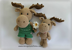 Little-bigfoot-moose-free-pattern_small_best_fit