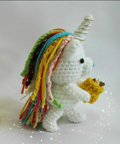 Follow-me-amigurumitogo_small_best_fit