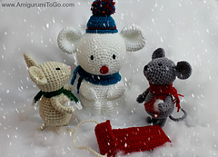 Snow-mouse-free-pattern_small