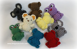 Crochet-trouble-teddies-free-pattern_small_best_fit
