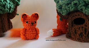 Small-crochet-fox-pattern_small_best_fit