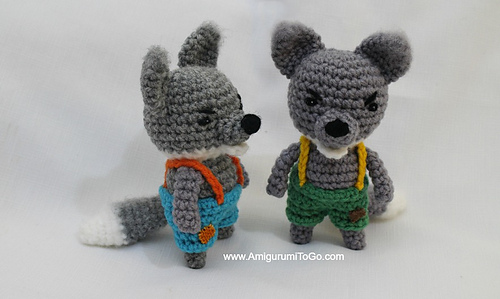 Big-bad-wolf-amigurumi_medium
