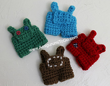 Tiny-crochet-overalls_small_best_fit