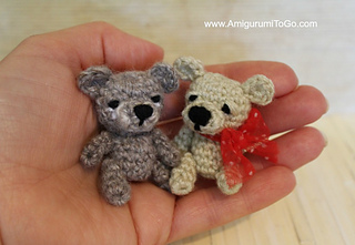 Small-dollhouse-bears_small2