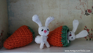 Mini-bunny-amigurumi-pattern_small_best_fit