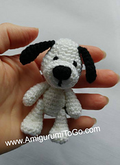 Miniature-amigurumi-puppy_small