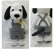 Overalls-cuddleme-puppy_small_best_fit