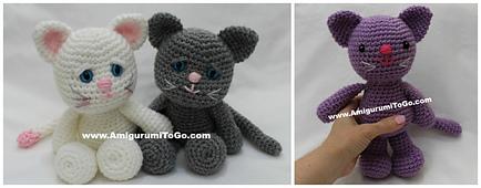 Little-bigfoot-kitty-free-amigurumi-pattern_small_best_fit