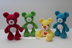 Small-crochet-bear-pattern-free_small_best_fit