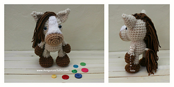 Crochet-horse-free-pattern_small_best_fit